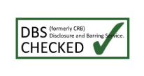 Thorn electrical contractors and electricians in Northamptonshire are DBS checked