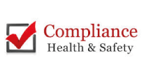 Thorn electrical contractors and electricians in Northamptonshire are Compliance health and safety accredited