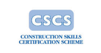 Thorn electrical contractors and electricians in Northamptonshire are CSCS accredited