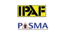 Thorn electrical contractors and electricians in Northamptonshire are IPAF accredited